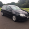Air Conditioning, New MOT, Power steering, Great low miles, 12 M AA cover, warranty available,
